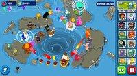 Bloons Adventure Time TD screenshot, image №1808021 - RAWG