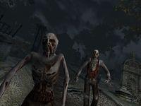 Cкриншот Bloodline: Линия крови, изображение № 385427 - RAWG