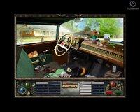 Cкриншот 3 Cards to Midnight, изображение № 503425 - RAWG