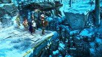 Cкриншот Warhammer: Chaosbane, изображение № 1862230 - RAWG