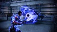 Cкриншот Mass Effect 2, изображение № 278507 - RAWG