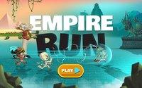 Cкриншот Empire Run, изображение № 692968 - RAWG