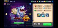 Tactical Monsters Rumble Arena screenshot, image №662023 - RAWG
