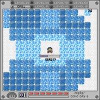 Cкриншот IceCold - Prototype, изображение № 1032678 - RAWG