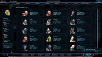 Cкриншот Age of Gladiators II, изображение № 628945 - RAWG