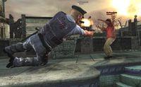 Cкриншот Max Payne 3: Local Justice Map Pack, изображение № 605160 - RAWG