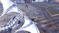 Drakengard 3 screenshot, image №607779 - RAWG