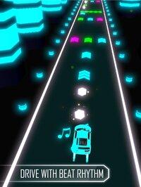 Cкриншот Car Rush - Dancing Curvy Roads, изображение № 2719014 - RAWG