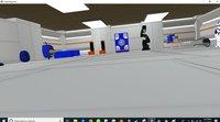 BinaryBotsVR screenshot, image №1323810 - RAWG