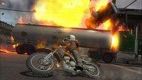 Cкриншот Stuntman: Ignition, изображение № 272938 - RAWG