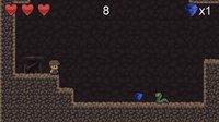 Cкриншот My Super Cave Boy, изображение № 1138706 - RAWG