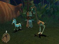 Madagascar screenshot, image №391916 - RAWG
