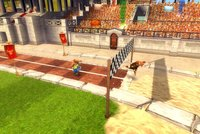 Cкриншот Астерикс на Олимпийских играх, изображение № 481190 - RAWG