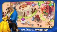 Disney Magic Kingdoms: Build Your Own Magical Park screenshot, image №2084190 - RAWG