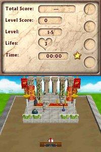 Cкриншот 1001 BlockBusters, изображение № 257599 - RAWG