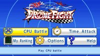 Cкриншот Drone Fight, изображение № 780107 - RAWG