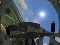 Cкриншот FirePower (2003), изображение № 390572 - RAWG