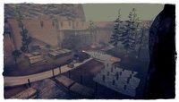 Cкриншот Voice of Pripyat, изображение № 191669 - RAWG