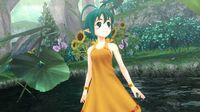 Fairy Bloom Freesia screenshot, image №190888 - RAWG