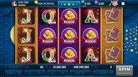 Fairy Queen Slots & Jackpots screenshot, image №1361330 - RAWG