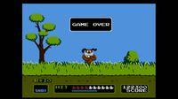 Duck Hunt (1984) screenshot, image №805174 - RAWG