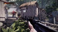 Cкриншот Rambo The Video Game: Baker Team, изображение № 166125 - RAWG