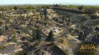 Cкриншот Total War: ATTILA - Slavic Nations Pack, изображение № 627706 - RAWG