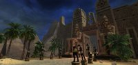 Cкриншот Forsaken World, изображение № 550077 - RAWG