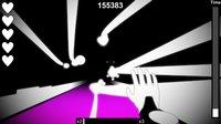 Cкриншот Rhythm Rush!, изображение № 211157 - RAWG