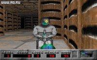 Cкриншот Depth Dwellers, изображение № 297199 - RAWG