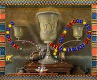 Cкриншот Luxor: Pharaoh's Challenge, изображение № 249447 - RAWG