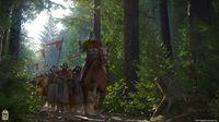 Cкриншот Kingdom Come: Deliverance, изображение № 269537 - RAWG