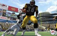 Madden NFL 06 screenshot, image №424681 - RAWG
