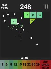 Cкриншот Bounze, изображение № 1727797 - RAWG