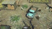 Cкриншот ATOM RPG: Post-apocalyptic indie game, изображение № 92493 - RAWG