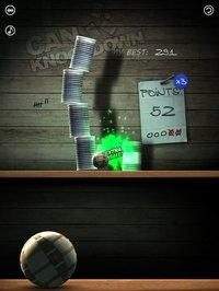 Can Knockdown screenshot, image №1885387 - RAWG