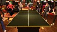 Game Party Champions screenshot, image №782364 - RAWG