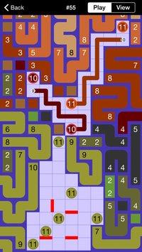 Cкриншот PathPix Max, изображение № 55208 - RAWG