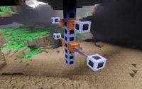 Cкриншот Mekside VR, изображение № 74126 - RAWG