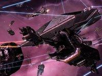 Cкриншот Закат Солнечной Империи: Последний рубеж, изображение № 503215 - RAWG