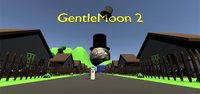 Cкриншот GentleMoon 2 (itch), изображение № 1058111 - RAWG