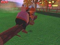 Cкриншот Knights: Learn to Fly, изображение № 422531 - RAWG