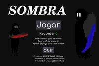 Cкриншот Sombra, изображение № 1730498 - RAWG
