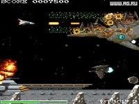 Xadlak Plus screenshot, image №336519 - RAWG