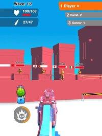 Cкриншот Strike.io, изображение № 2816951 - RAWG