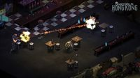 Shadowrun: Hong Kong - Extended Edition screenshot, image №103017 - RAWG