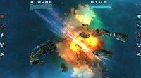 Cкриншот StarSmashers, изображение № 211671 - RAWG