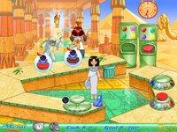 Cake Mania Collection screenshot, image №203642 - RAWG
