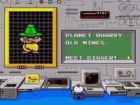 Cкриншот Bomberman Collection, изображение № 364655 - RAWG