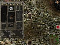 Cкриншот Заговор Темной Башни, изображение № 458184 - RAWG